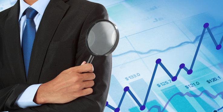 Identifique o perfil do seu cliente e obtenha sucesso em 3 passos