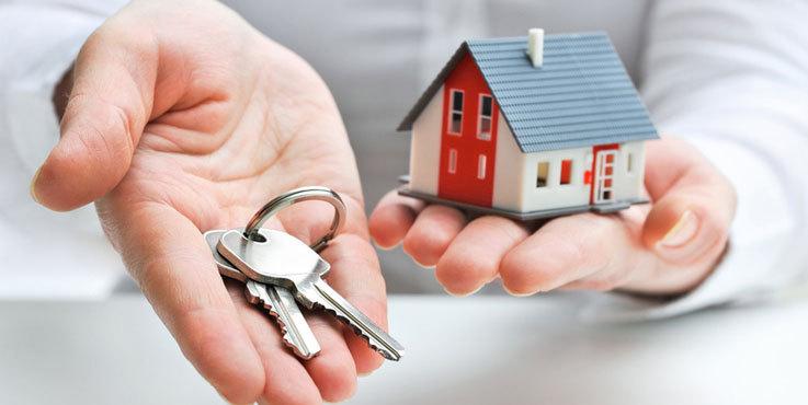Prepare-se para as principais tendências do mercado imobiliário