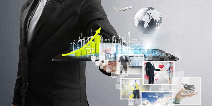 4 razões para investir no marketing online para o mercado imobiliário