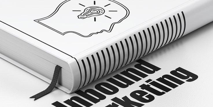 Inbound marketing: saiba como usar essa estratégia para vender mais imóveis