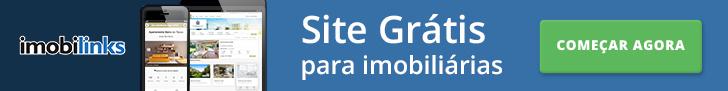 site-para-imobiliaria