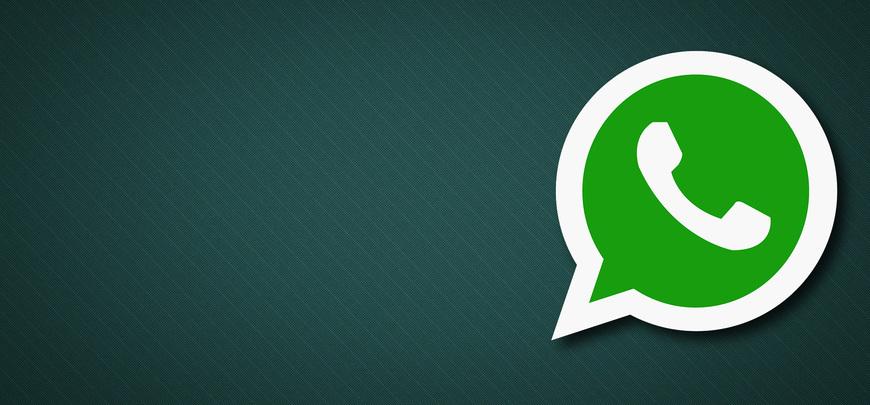 Como utilizar o whatsapp para vender imóveis
