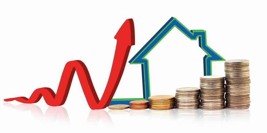 Marketing imobiliário na crise