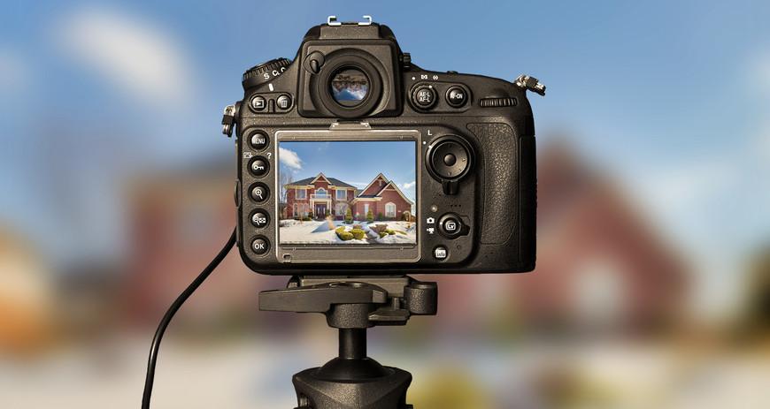5 dicas para tirar fotos profissionais com seu smartphone