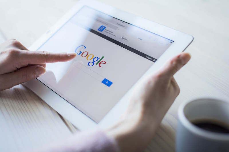 Como fazer o site da sua imobiliária ranquear bem no Google
