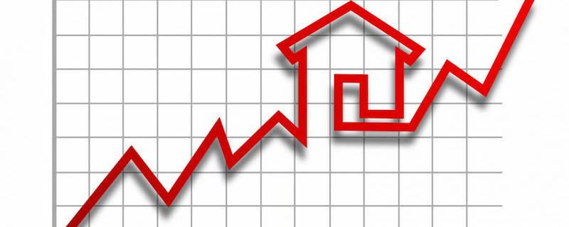 A retomada do mercado Imobiliário
