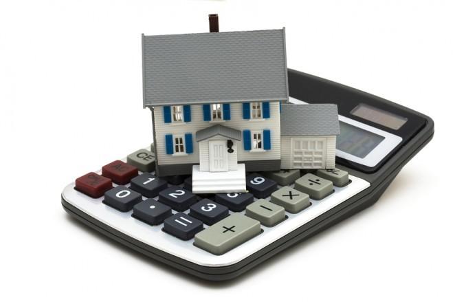 Caixa passa a financiar imóveis que custam até R$ 3 milhões