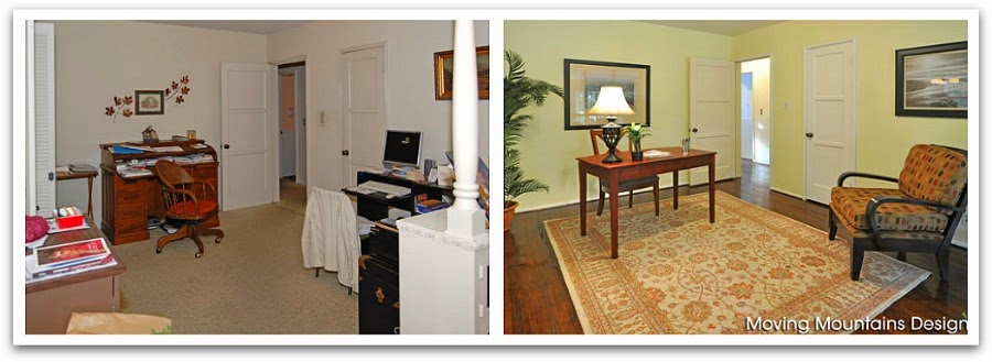 home-staging-2.jpg