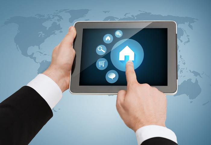5 motivos para anunciar imóveis em portais imobiliários