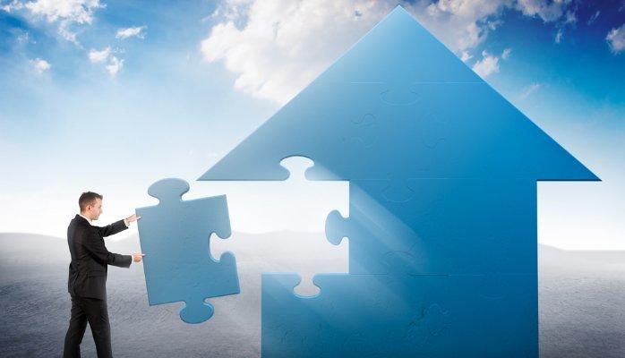 marketing mix imobiliário integrado
