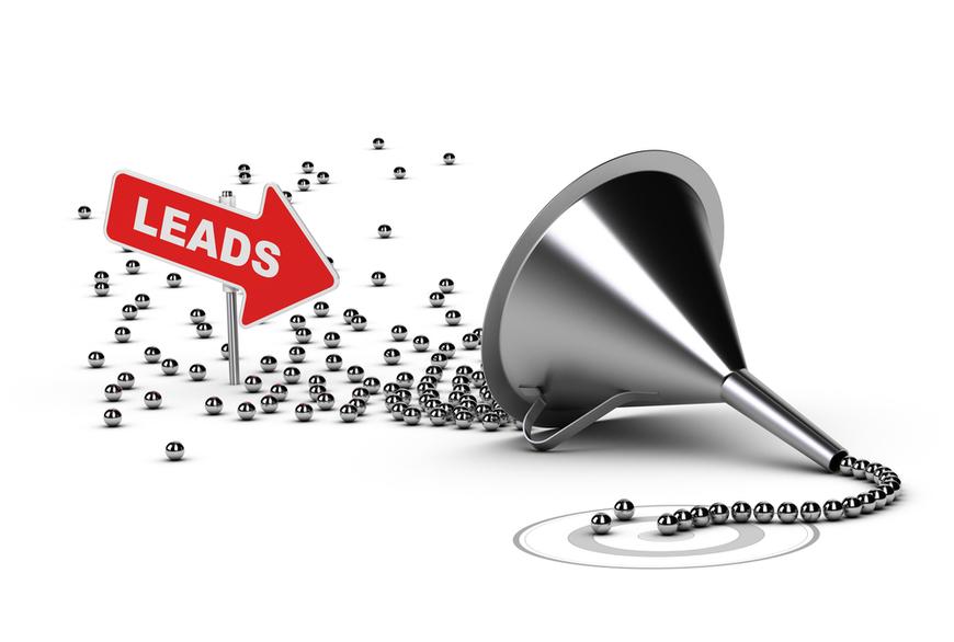 Ferramentas para gestão de leads no mercado imobiliário