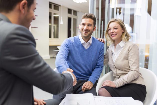 5 dicas de atendimento para aumentar a venda de imóveis