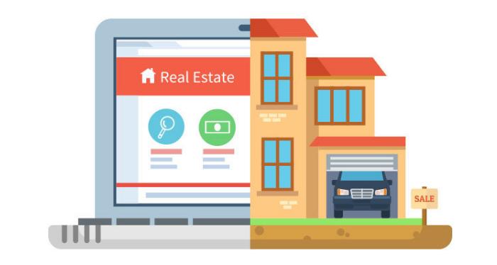 5 dicas para melhorar sua estratégia de marketing digital imobiliário
