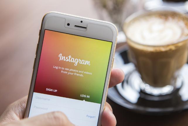 Como conquistar mais seguidores no instagram