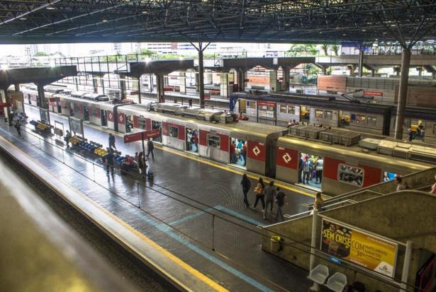 3 Bairros para investir em São Paulo.