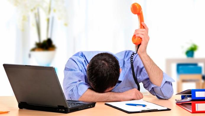 10 dicas para atender clientes difíceis