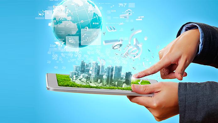 Tendências de marketing imobiliário digital para 2017