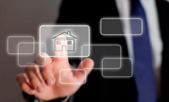 Dicas de como posicionar melhor seus imóveis em portais imobiliários