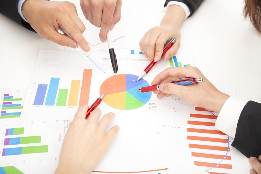 Como calcular o retorno do investimento em portais imobiliários?