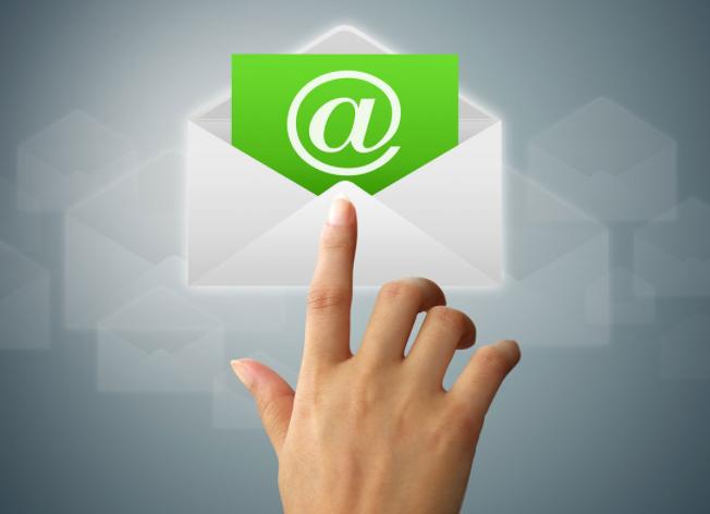 Por que ter um email personalizado