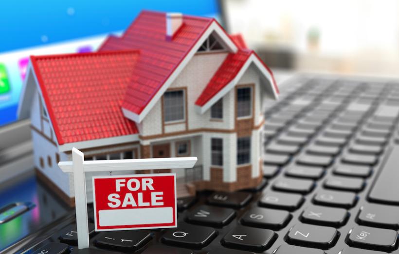 Corretor de imóveis que não está na internet está perdendo vendas