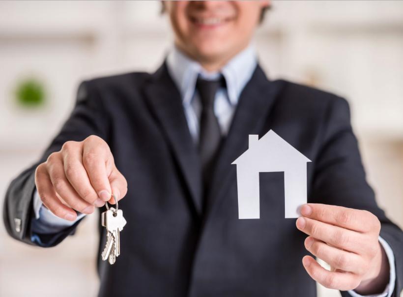 Tecnicas para ajudar o corretor de imóveis a vender mais